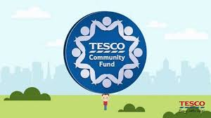 UPDATE on the Tesco Blue Token Appeal
